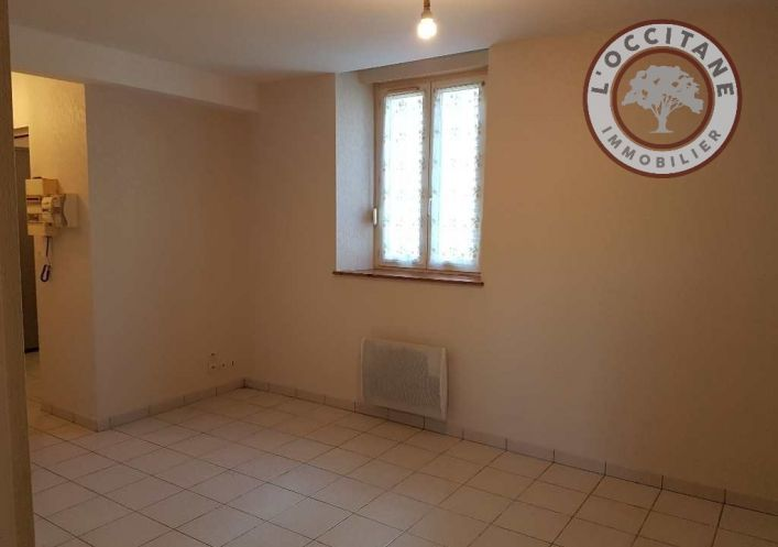A louer Saint-paul-sur-save 32007866 L'occitane immobilier
