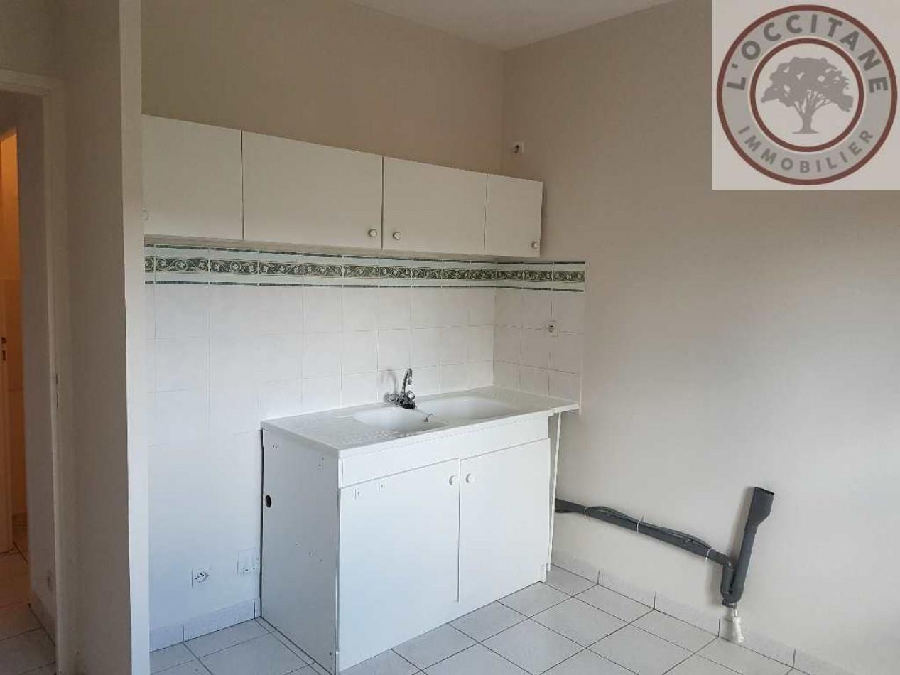 A louer Saint-paul-sur-save 32007867 L'occitane immobilier