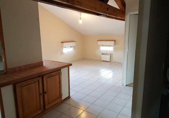 For rent Saint-paul-sur-save 32007869 L'occitane immobilier