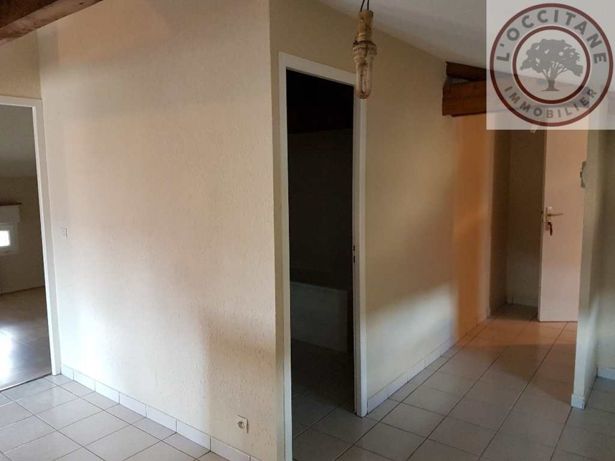 A louer Saint-paul-sur-save 32007869 L'occitane immobilier