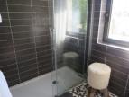 A vendre Mauvezin 32007875 L'occitane immobilier