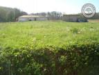 A vendre Gimont 32007878 L'occitane immobilier