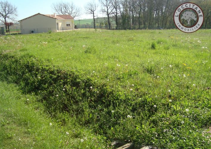 For sale Gimont 32007878 L'occitane immobilier