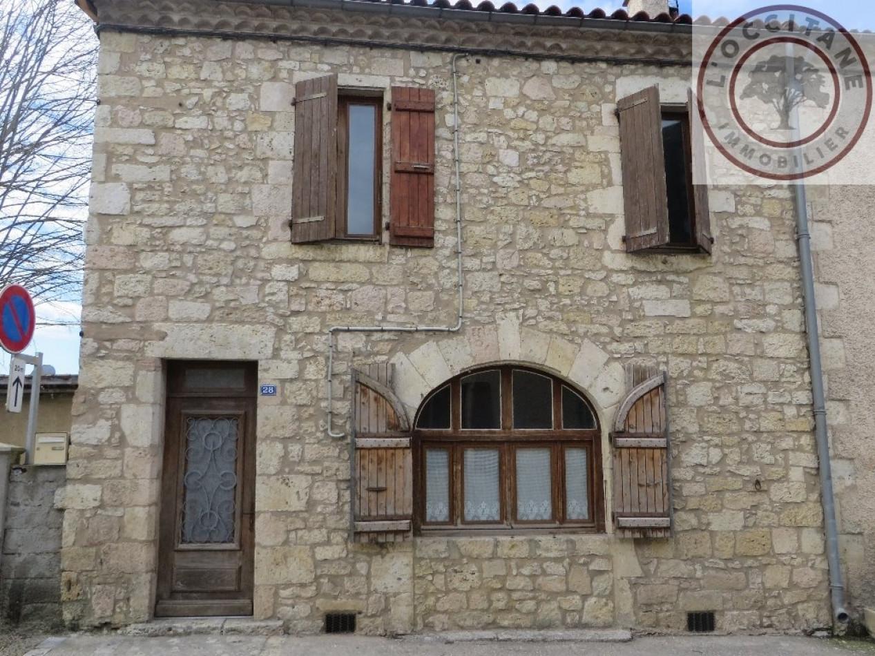 A vendre Mauvezin 32007879 L'occitane immobilier