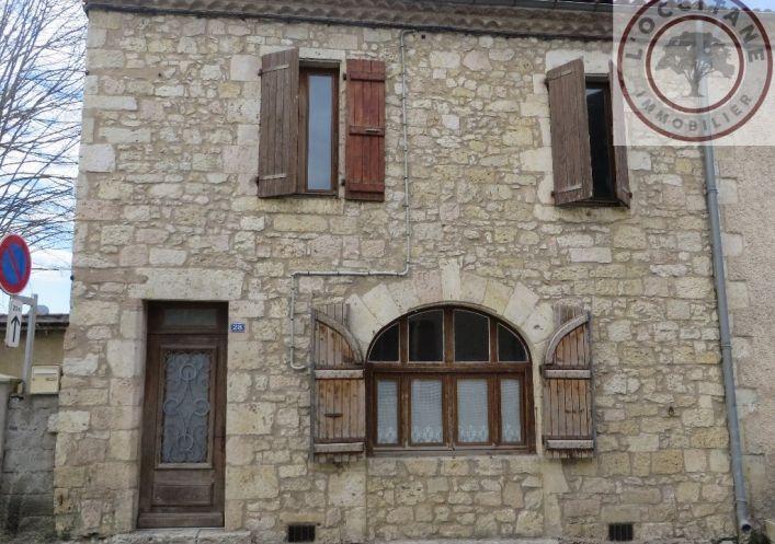 For sale Mauvezin 32007879 L'occitane immobilier