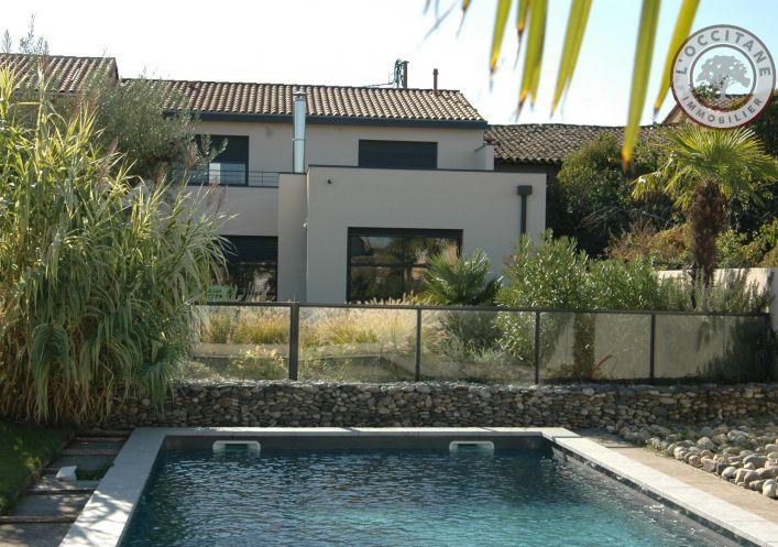 A vendre L'isle-jourdain 32007881 L'occitane immobilier