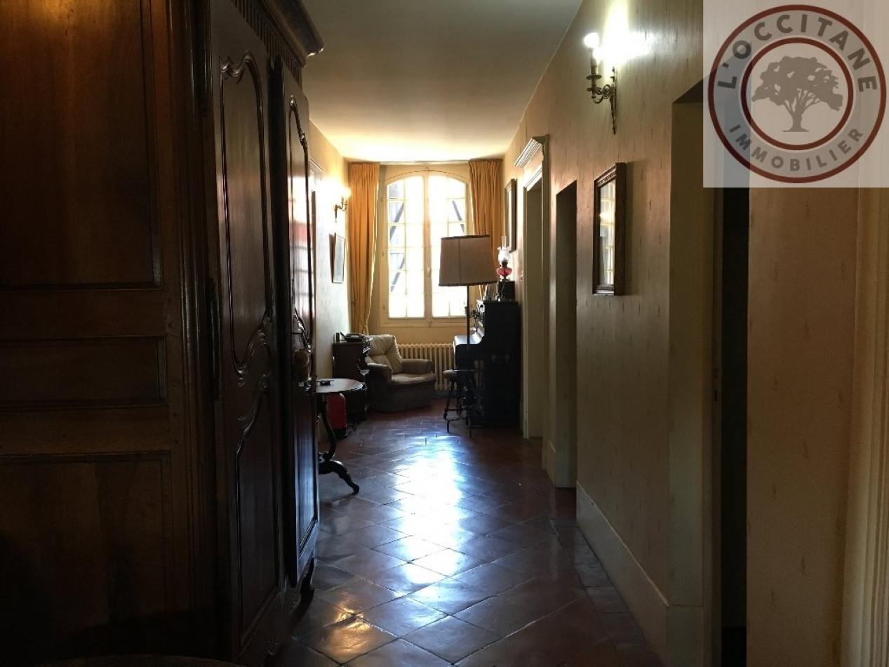 A vendre Leguevin 32007883 L'occitane immobilier