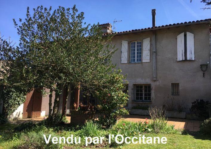 For sale Leguevin 32007883 L'occitane immobilier