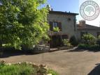 A vendre Mauvezin 32007884 L'occitane immobilier