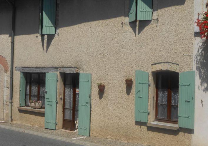 A vendre Cologne 32007888 L'occitane immobilier