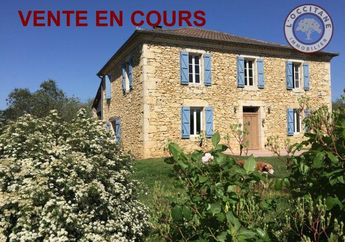 For sale Mauvezin 32007893 L'occitane immobilier