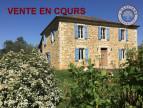 A vendre Mauvezin 32007893 L'occitane immobilier