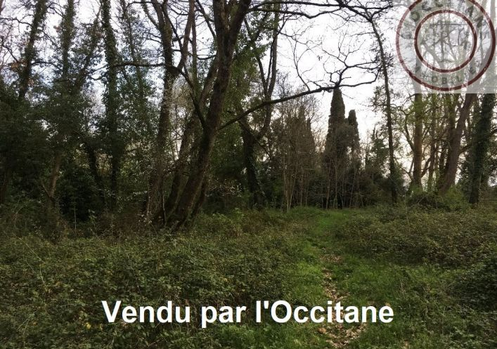 For sale L'isle-jourdain 32007898 L'occitane immobilier