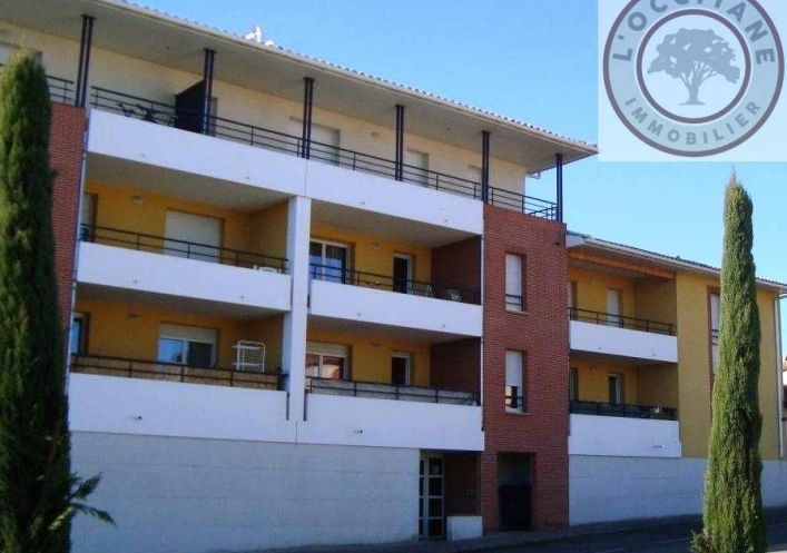 A vendre Leguevin 32007899 L'occitane