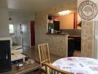 A vendre Blagnac 32007909 L'occitane immobilier