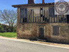 For sale Cadours 32007910 L'occitane immobilier