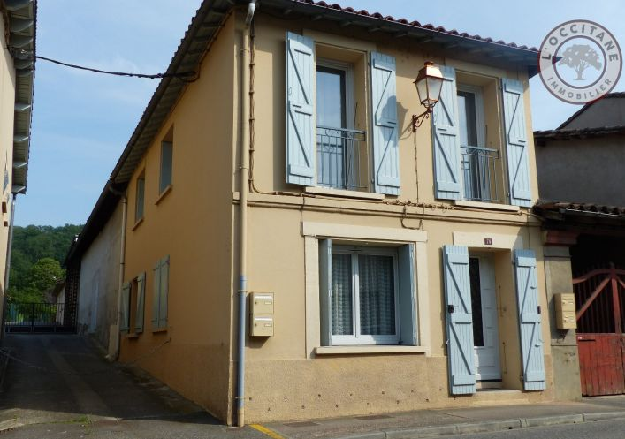 For sale Levignac 32007911 L'occitane immobilier