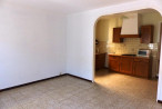 A vendre Levignac 32007911 L'occitane immobilier