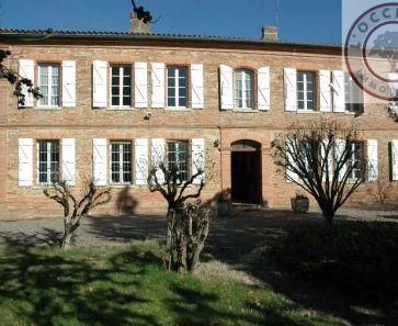 For sale L'isle-jourdain 32007914 L'occitane immobilier