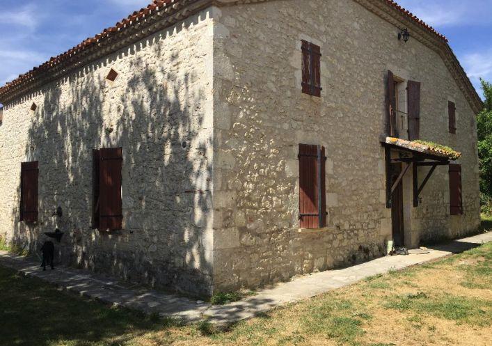 For sale Solomiac 32007919 L'occitane immobilier