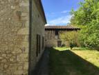 A vendre Solomiac 32007919 L'occitane immobilier