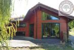 A vendre Levignac 32007922 L'occitane immobilier
