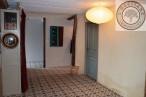 A vendre L'isle-jourdain 32007923 L'occitane immobilier
