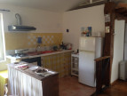 For sale L'isle En Dodon 32007931 L'occitane immobilier