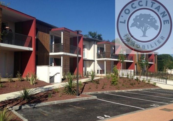 For rent Saint-jean 32007932 L'occitane immobilier
