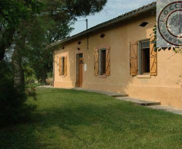 For sale L'isle-jourdain 32007933 L'occitane