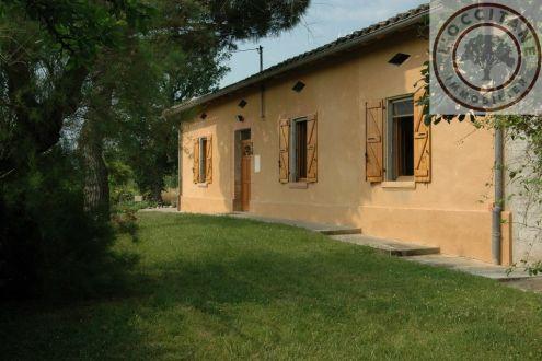 A vendre L'isle-jourdain 32007933 L'occitane