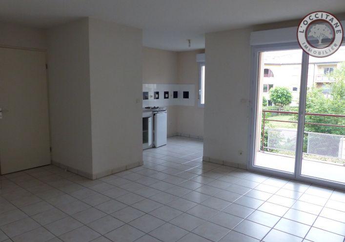 A vendre L'isle-jourdain 32007935 L'occitane immobilier