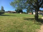 A vendre Gimont 32007937 L'occitane immobilier