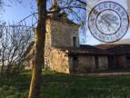 A vendre Mauvezin 32007939 L'occitane immobilier