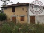 A vendre Lombez 32007941 L'occitane immobilier