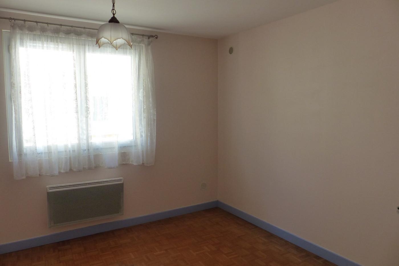 A vendre Levignac 32007942 L'occitane immobilier