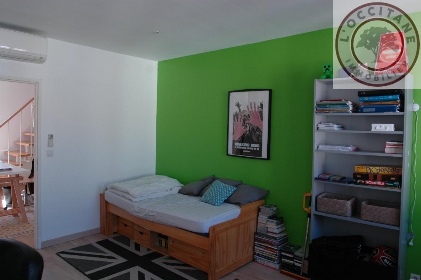 A vendre Samatan 32007944 L'occitane immobilier