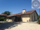 A vendre Lombez 32007945 L'occitane immobilier