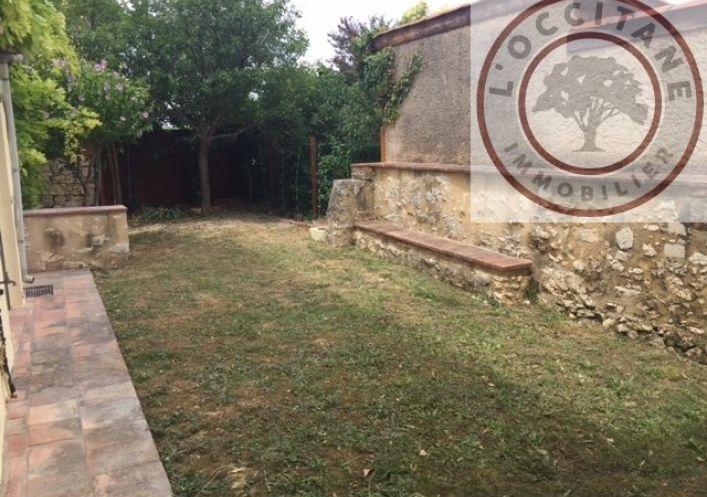 A louer Mauvezin 32007946 L'occitane immobilier