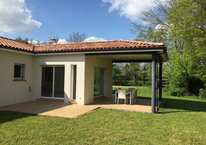 A vendre Leguevin 32007949 L'occitane immobilier