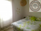 A vendre Gimont 32007952 L'occitane immobilier