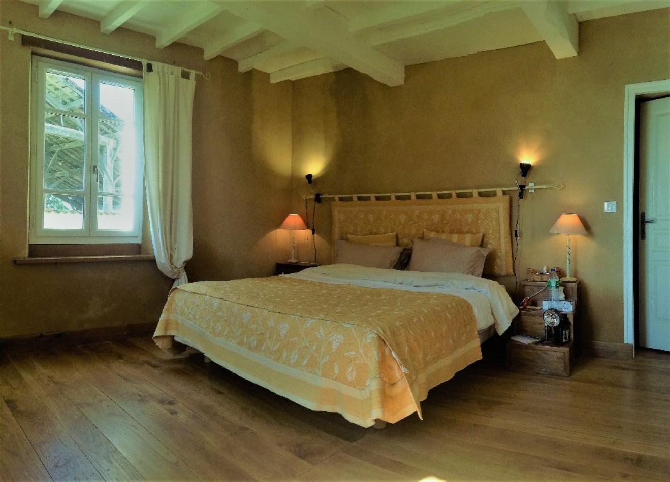 A vendre Samatan 32007953 L'occitane immobilier
