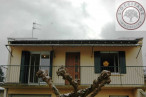 A vendre L'isle-jourdain 32007954 L'occitane immobilier