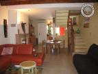 A vendre L'isle-jourdain 32007955 L'occitane immobilier