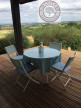 A vendre Mauvezin 32007957 L'occitane immobilier