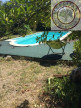 A vendre Mauvezin 32007959 L'occitane immobilier