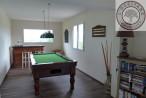 A vendre Levignac 32007963 L'occitane immobilier