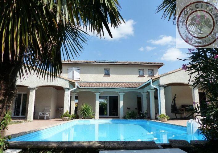 For sale Levignac 32007963 L'occitane immobilier