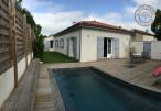 A vendre Mauvezin 32007966 L'occitane immobilier