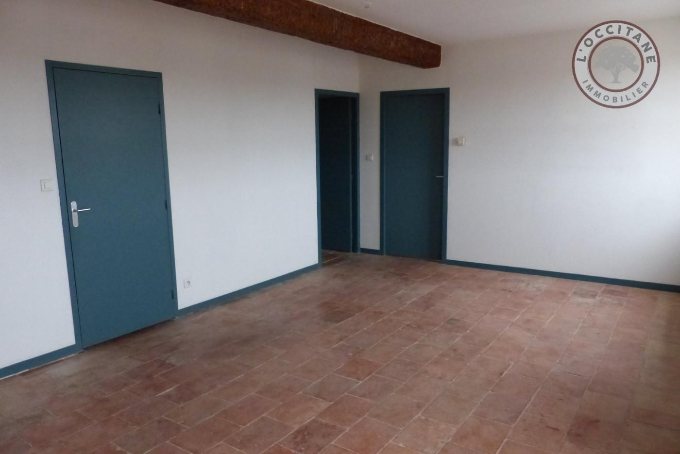 A vendre Levignac 32007969 L'occitane immobilier